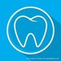 Share Dental Care